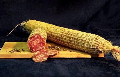 Salame Cresponetto
